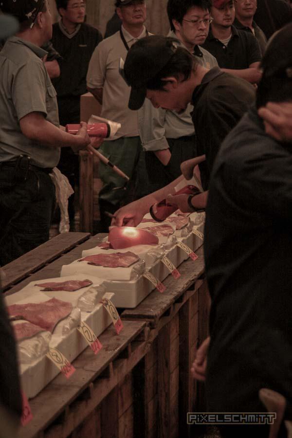 fischmarkt-tokyo-10