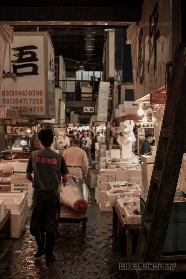 fischmarkt-tokyo-19