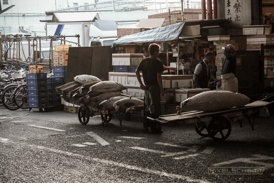 fischmarkt-tokyo-2