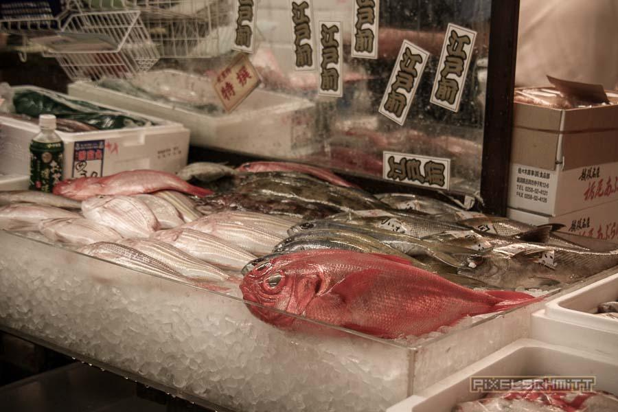 fischmarkt-tokyo-26