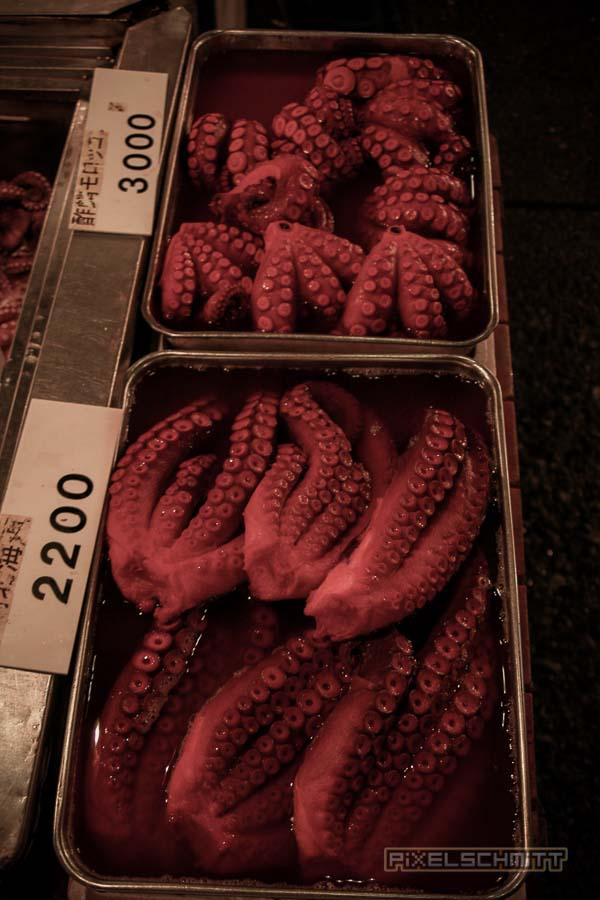 fischmarkt-tokyo-27
