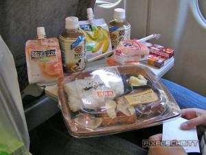 japan-rail-pass-bento-box