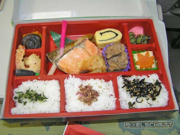 japan-rail-pass-bento-box-sushi