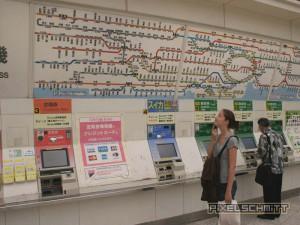 japan-rail-pass-fahrplan