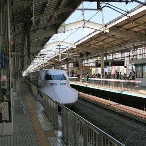 japan-rail-pass-shinkansen