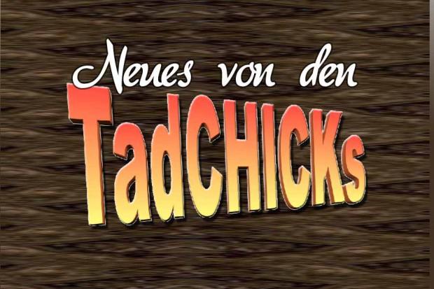 neues-von-den-tadchicks