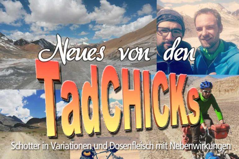 tadchicks-3