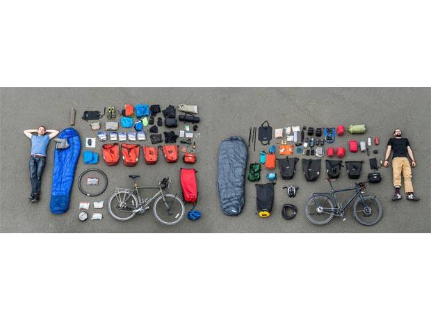 tadschikistan-fahrrad-route-vorbereitung