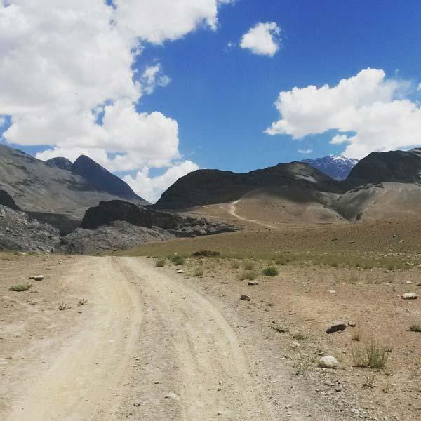 tadschikistan-mit-dem-fahrrad-IMG_8547