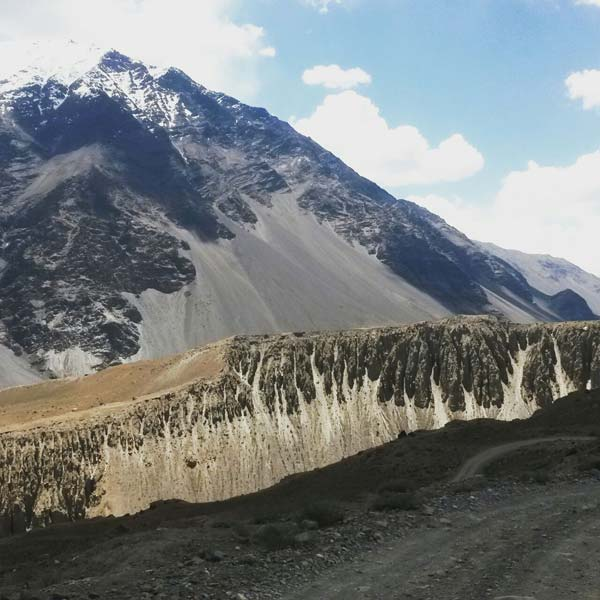 tadschikistan-mit-dem-fahrrad-IMG_8548