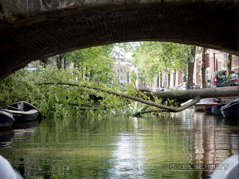 orkan-amsterdam-regenschirme-28
