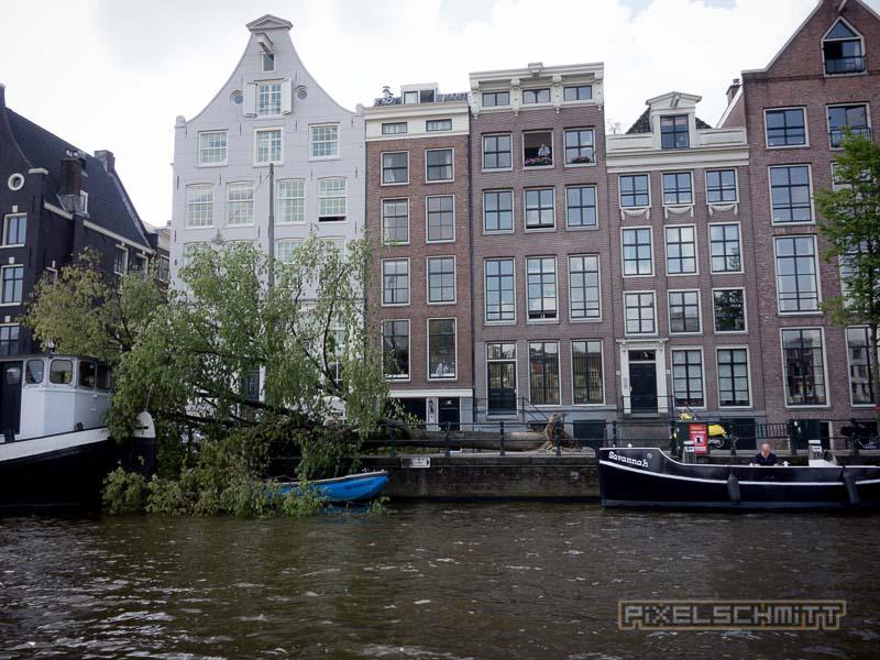 orkan-amsterdam-regenschirme-29