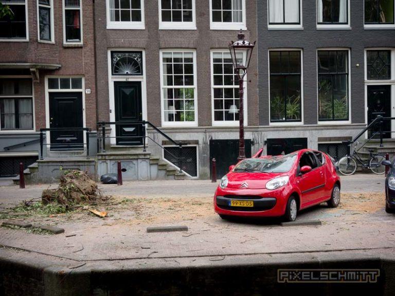 orkan-amsterdam-regenschirme-30