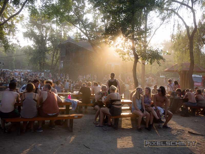 sziget-festival-budapest-10