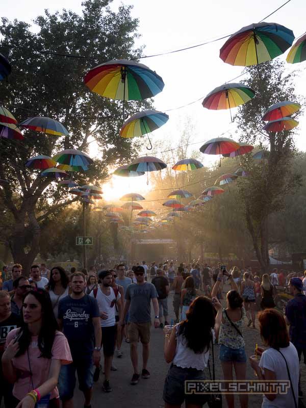 sziget-festival-budapest-11