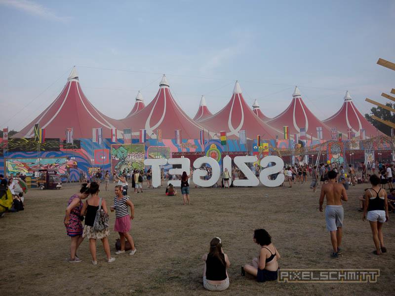 sziget-festival-budapest-13