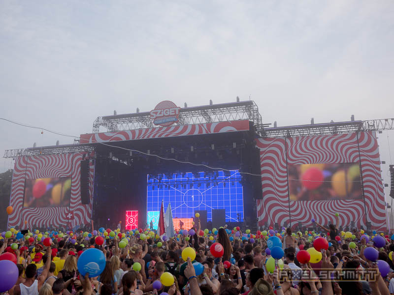 sziget-festival-budapest-14
