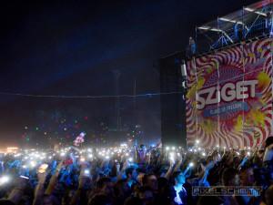 sziget-festival-budapest-15