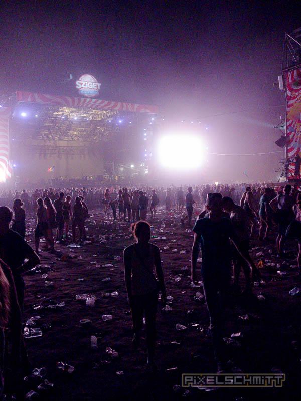 sziget-festival-budapest-16
