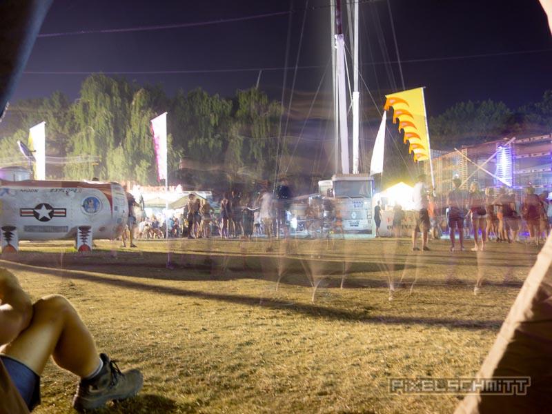 sziget-festival-budapest-18