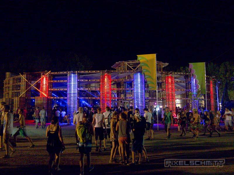 sziget-festival-budapest-19