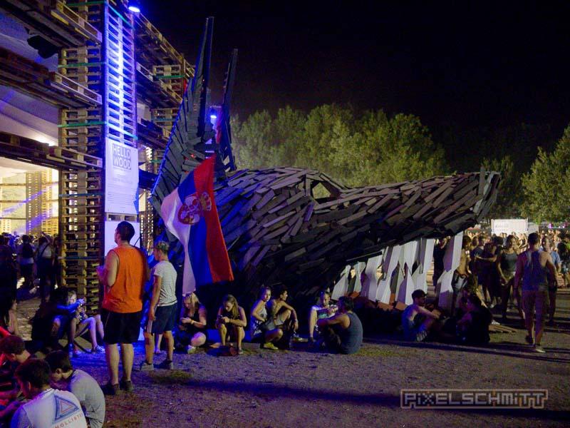 sziget-festival-budapest-20