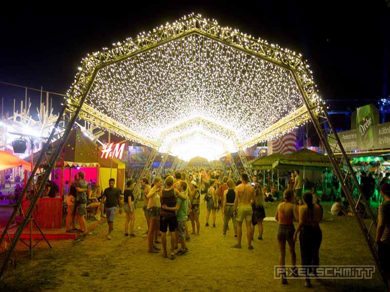 sziget-festival-budapest-21