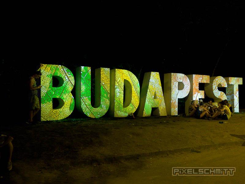 sziget-festival-budapest-22