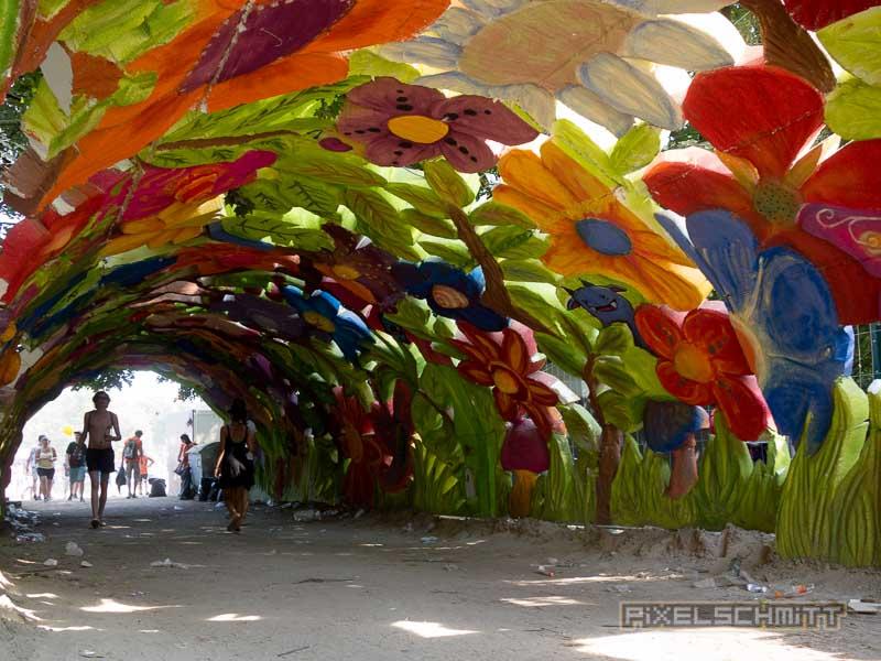sziget-festival-budapest-5