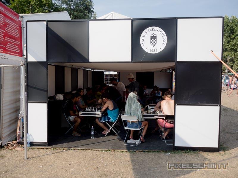 sziget-festival-budapest-6
