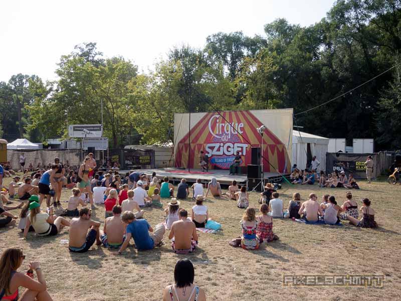 sziget-festival-budapest-7