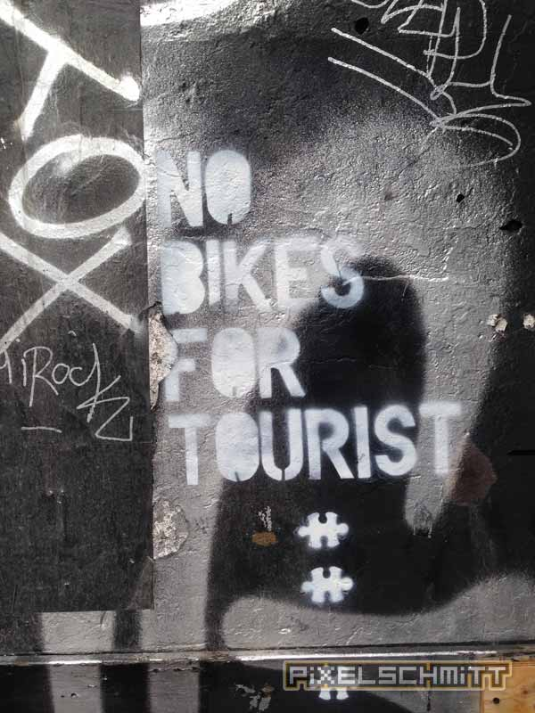 top-5-amsterdam-fahrradfahren-street-art