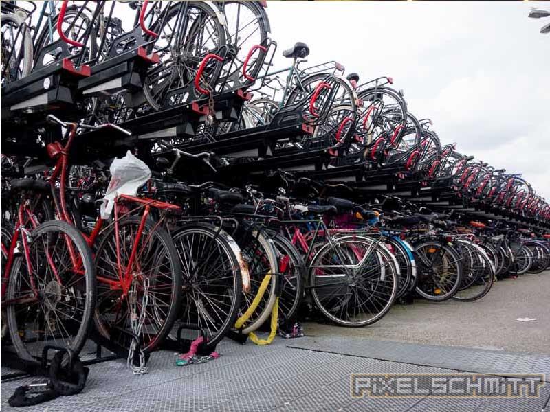 top-5-amsterdam-fahrradfahren