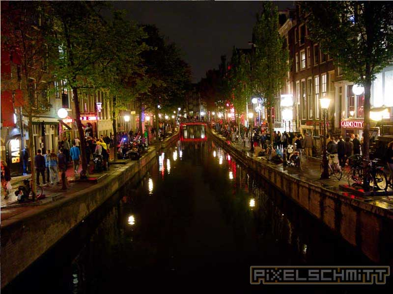 top-5-amsterdam-rotlichtviertel
