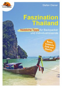 reisefuehrer-thailand-ebook-cover