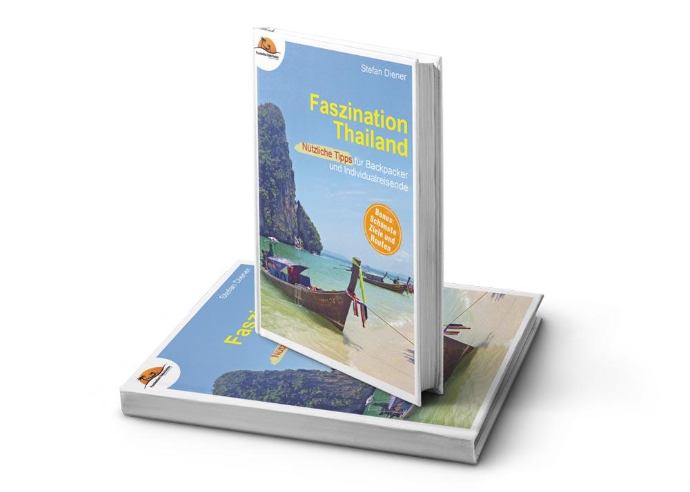 reisefuehrer-thailand-ebook-weiss