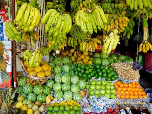 kandy-sri-lanka-1-markt