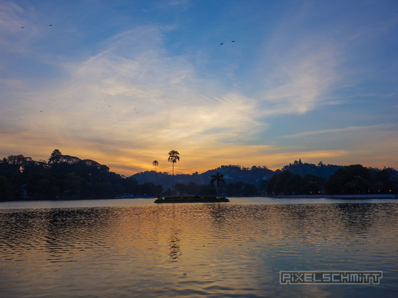 kandy-sri-lanka-19-sonnenuntergang