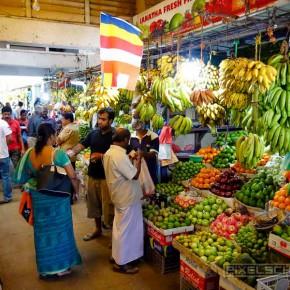 kandy-sri-lanka-2-markt