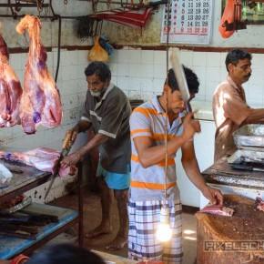 kandy-sri-lanka-3-markt