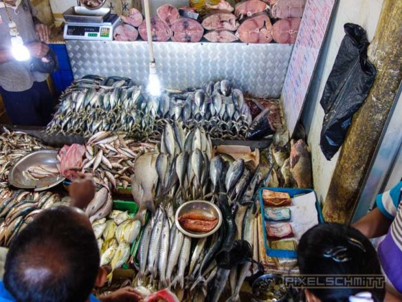 kandy-sri-lanka-4-markt