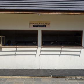 kandy-sri-lanka-7-schuh-deposit