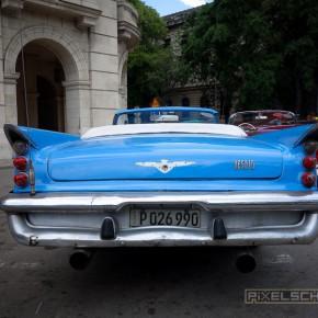 oldtimer-kuba-havanna-cuba-16