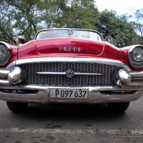 oldtimer-kuba-havanna-cuba-17