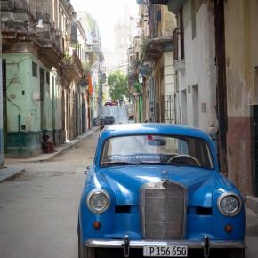 oldtimer-kuba-havanna-cuba-19