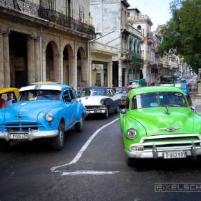 oldtimer-kuba-havanna-cuba-24