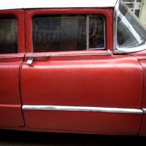 oldtimer-kuba-havanna-cuba-26