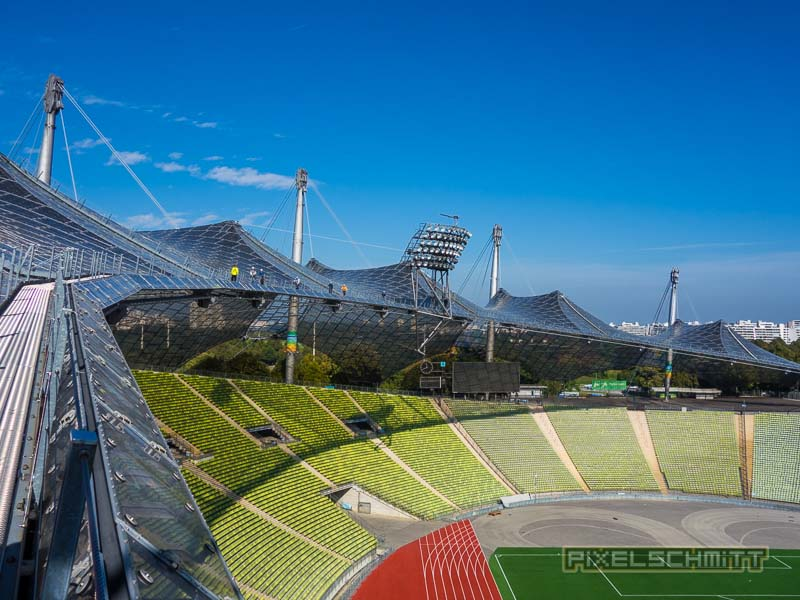 olympiastadion-muenchen-flying-fox-stadiontour-15