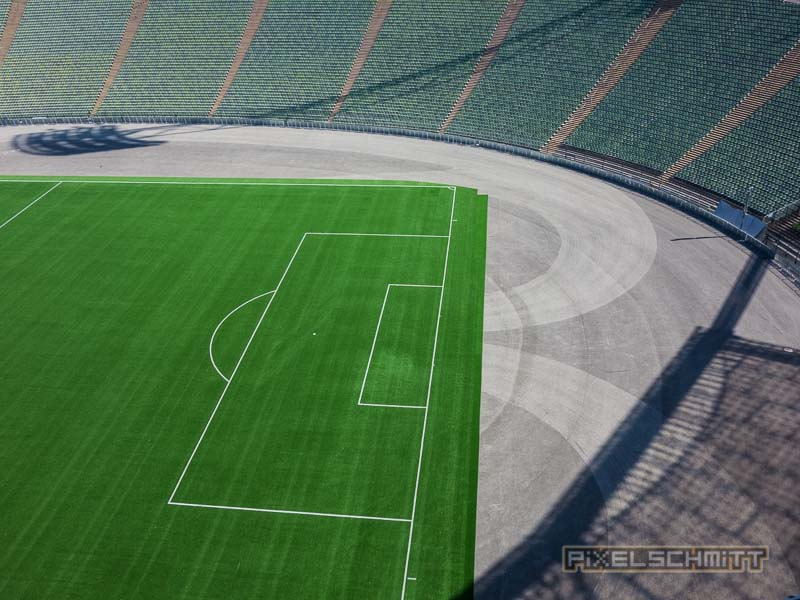 olympiastadion-muenchen-flying-fox-stadiontour-16