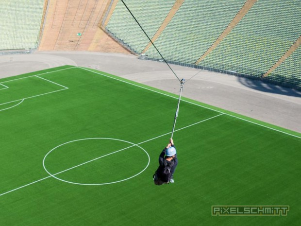 olympiastadion-muenchen-flying-fox-stadiontour-18